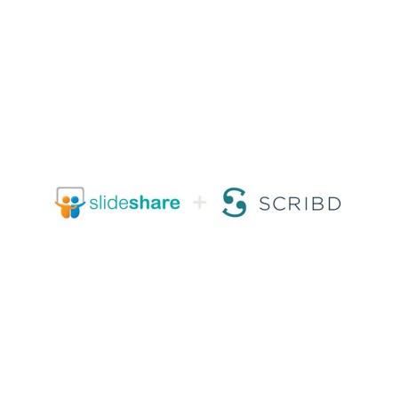 Scribd acquisice SlideShare da Microfosft
