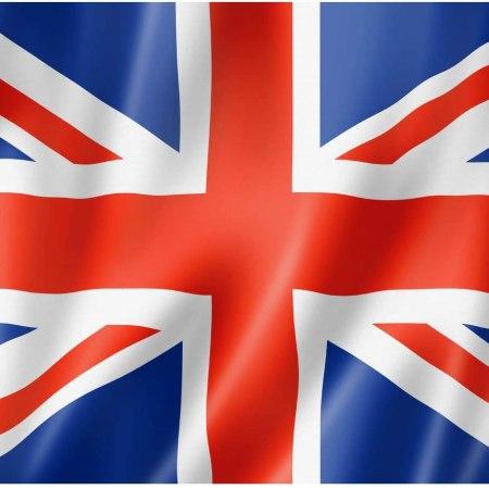 UK, vendite da record per eBook e audiolibri grazie alla pandemia