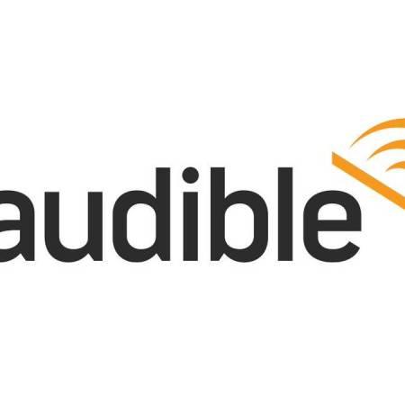 Come ascoltare podcast e audiolibri di Audible sul Mac