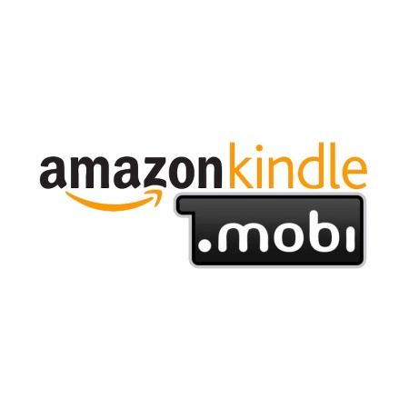 Kindle, addio al formato .MOBI