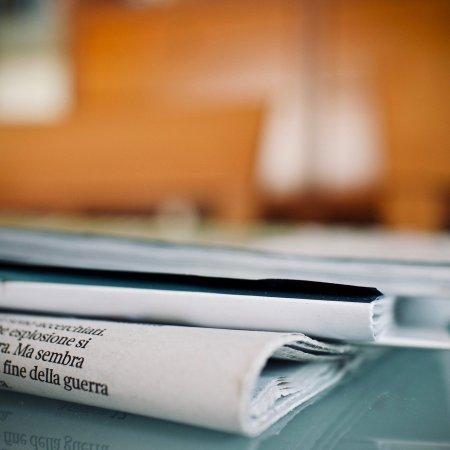 Recovery Plan, FIEG chiede un progetto specifico per l'editoria