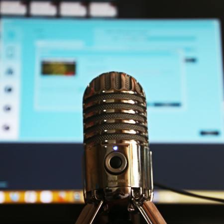 Un camp per giovanissimi tra sport, social, podcast e nuovi linguaggi