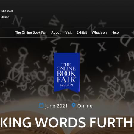 London Book Fair ha annunciato quattro diverse conferenze per la settimana del 7 giugno. Eventi sempre più lunghi sul web per un'inedita Book Fair War