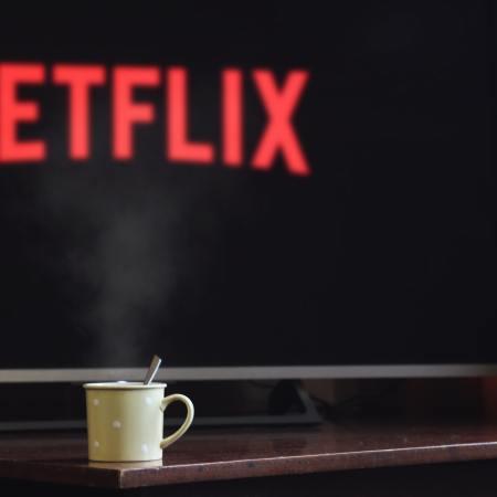 Non si vive di sole serie, anche Netflix apre al podcast