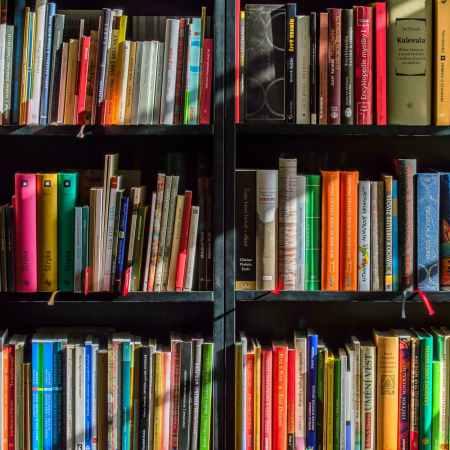 L'AIE ha presentato al Salone del Libro di Torino l'indagine sulla lettura. Mentre lettori forti sono ormai diventati super lettori, al Sud si allarga a macchia d'olio il buco nero dei non lettori (65% della popolazione).